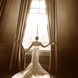 Cleveland Wedding Photography 2