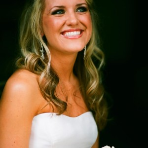 Cleveland Wedding Photography 1