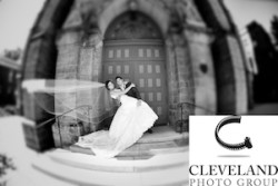 Cleveland Photo Group .com (82)