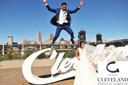 Cleveland Photo Group .com (88)